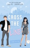 Cross the Line book summary, reviews and download