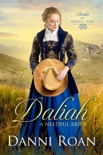Daliah book summary, reviews and download