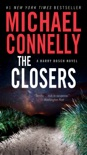 The Closers book summary, reviews and download
