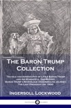 The Baron Trump Collection book summary, reviews and download