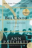 Bel Canto book summary, reviews and download
