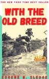 With the Old Breed book summary, reviews and download