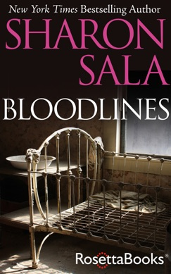 Bloodlines E-Book Download