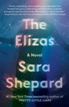 The Elizas book summary, reviews and downlod