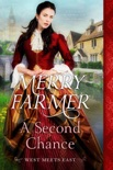 A Second Chance book summary, reviews and downlod