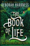 The Book of Life book summary, reviews and download