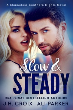 Slow and Steady E-Book Download