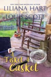 A Tisket A Casket book summary, reviews and downlod