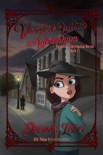 Vampire Witch in Westerham: Paranormal Investigation Bureau Cosy Mystery Book 13 book summary, reviews and downlod