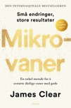 Mikrovaner book summary, reviews and downlod