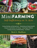 Mini Farming book summary, reviews and download