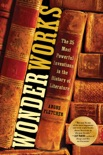 Wonderworks book summary, reviews and download