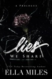 Lies We Share book summary, reviews and downlod