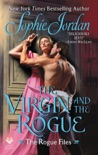 The Virgin and the Rogue book summary, reviews and download