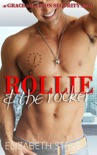 Rollie & the Rocker book summary, reviews and download