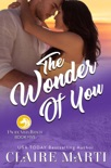 The Wonder of You book summary, reviews and downlod