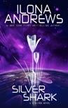 Silver Shark book summary, reviews and downlod