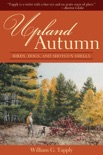 Upland Autumn book summary, reviews and downlod