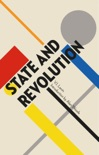 The State and Revolution book summary, reviews and download