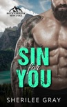 Sin for You (Rocktown Ink #2)) book summary, reviews and downlod