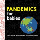 Pandemics for Babies book summary, reviews and download