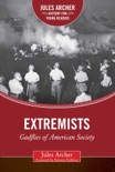 Extremists book summary, reviews and downlod