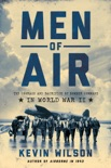 Men of Air book summary, reviews and downlod