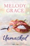 Unmasked book summary, reviews and downlod