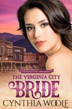 The Virginia City Bride book summary, reviews and downlod