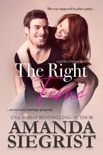 The Right Time book summary, reviews and downlod