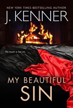 My Beautiful Sin E-Book Download