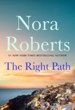 The Right Path book synopsis, reviews