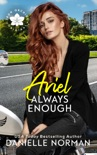 Ariel, Always Enough book summary, reviews and downlod