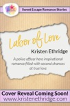 Labor of Love book summary, reviews and downlod