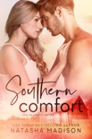Southern Comfort book summary, reviews and download