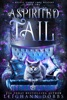 A Spirited Tail book image