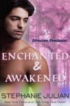 Seduced and Enchanted book summary, reviews and downlod