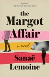 The Margot Affair book summary, reviews and download