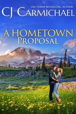 A Hometown Proposal E-Book Download