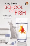 School of Fish book summary, reviews and download