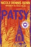 Patsy: A Novel e-book