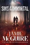 Sins of the Immortal: A Novella book summary, reviews and downlod