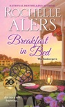 Breakfast in Bed book summary, reviews and downlod