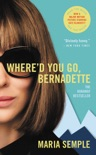 Where'd You Go, Bernadette book summary, reviews and download