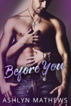 Before You book summary, reviews and downlod