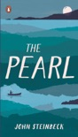The Pearl book summary, reviews and downlod