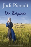 Die Belydenis book summary, reviews and downlod