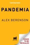 Pandemia book summary, reviews and downlod