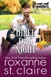 Three Dog Night book summary, reviews and downlod