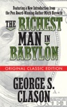 The Richest Man in Babylon (Original Classic Edition) book summary, reviews and download